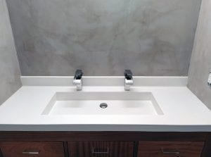 concrete-sink-sealed-with-Ovation